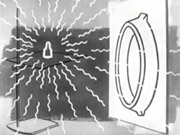 Watch free video Atoms for Peace