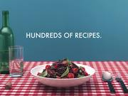 Watch free video The Sunday Times Commercial: Incredible Edibles