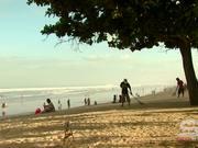 Watch free video Impressions of Bali