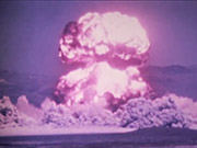 Watch free video Compilation of Explosions, Bombs and War