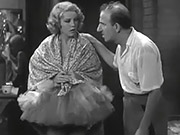 Watch free video Old American Comedy - Speak Easily 1932