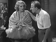Watch free video Old American Comedy - Speak Easily 1932