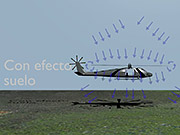 Watch free video How it Works - Propeller of the Helicopter