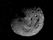 Watch free video The Asteroid Vesta