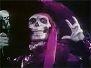 Watch free video The Phantom Of The Opera
