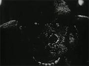 Watch free video The Gorilla