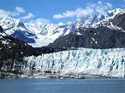 Watch free video What's So Special About Glacier Bay?