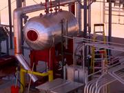 Watch free video Algae Fuel Research and Development Facility
