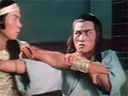 Watch free video Return of the Kung Fu Dragon