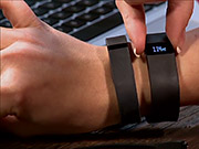 Watch free video Fitbit Force - Review