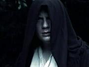 Watch free video Reign of the Fallen