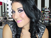 Xem hoạt hình miễn phí Reasonably Priced & Impressive Drugstore Makeup