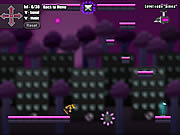 Enigma: Gravitational Bot