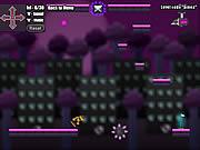 Enigma: Gravitational Bot game
