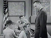 Watch free video The Andy Griffith Show: Opie and the Spoiled Kid