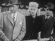Watch free video The Mystery of the Riverboat (1944) - Chapter 2