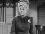 Watch free video The Mystery of the Riverboat (1944) - Chapter 4