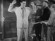 Watch free video The Mystery of the Riverboat (1944) - Chapter 7