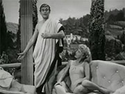 Watch free video The Beverly Hillbillies: Pygmalion and Elly