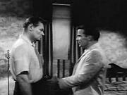 Watch free video Shame (1962)