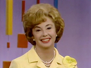 Watch free video Password - Audrey Meadows Jerry Lewis