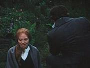 Watch free video Jane Eyre