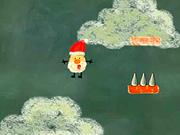 Watch free video Santa Up There Gameplay