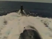 Mira dibujos animados gratis Submarine Officer 1988