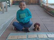 Watch free video Boy Sings