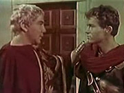 Watch free video Caesar The Conqueror
