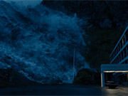 Watch free video The Wave Trailer