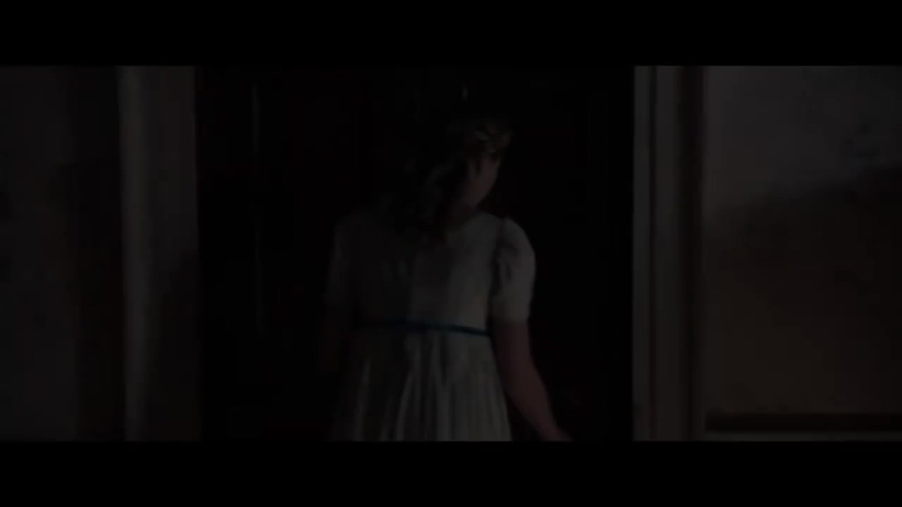 Watch free video Pride and Prejudice and Zombies Trailer