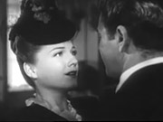 Watch free video Angel on My Shoulder (1946)