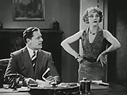 Watch free video Borrowed Wives (1930)