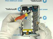 Watch free video Samsung Galaxy Tab 3 (7.0) WiFi - Repair Guide