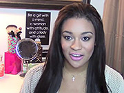 Watch free video How To Clip In Hair Extensions