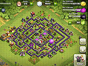 Watch free video How to Switch Accounts in Clash of Clans