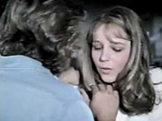 Watch free video Desperate Lives (1982)