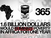 Watch free video So We Just Spent 700 Billion Dollars to Bail Out …