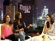 Watch free video The Girls of 28 A - Banking Adviser