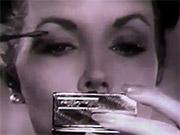 Xem hoạt hình miễn phí Maybelline Eye Makeup (1959)