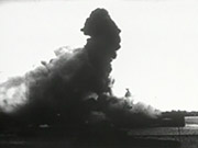 Watch free video Japanese Attack Pearl Harbor