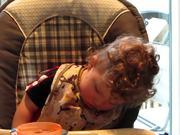 Eat or Sleepشاهد مقطع فيديو مجاني