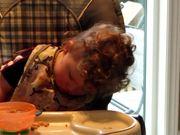 צפו בסרטון מצויר בחינם Eat or Sleep