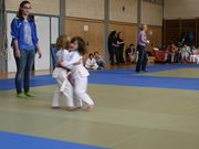 Watch free video Dorothy Judo