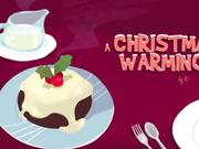 Watch free video A Christmas Warming