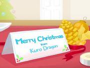 Mira dibujos animados gratis A Christmas Warming