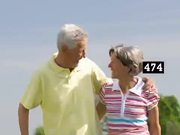 Watch free video Getty Images Commercial: From Love to Bingo
