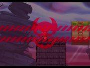 Watch free video Gururin Quest Gameplay Reel