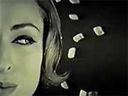 Watch free video Chex Mates (1963)